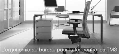 au bureau plan de cagne ergonomie bureau 1000 ideas about ergonomie bureau on