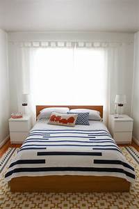 Apartment, Therapy, Contributor, Style, Andie, U2019s, Own, Bedroom