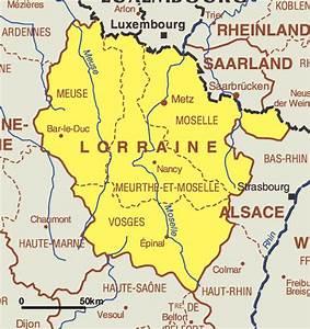 Le Bon Coin Lorraine Bricolage : le bon coin le bon coin de lorraine ~ Dailycaller-alerts.com Idées de Décoration