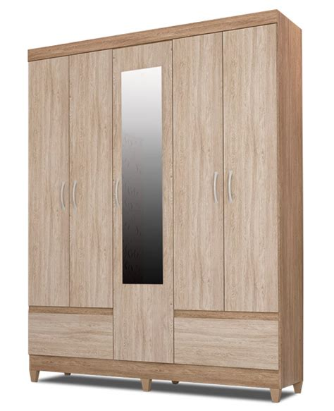 Wood Wardrobes For Sale by Golden Wardrobe Wardrobe For Sale Diy Wardrobes For