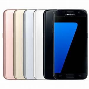 Samsung S7 Finanzieren : samsung galaxy s7 sm g930v 32gb verizon gsm unlocked android 5 1 ebay ~ Yasmunasinghe.com Haus und Dekorationen