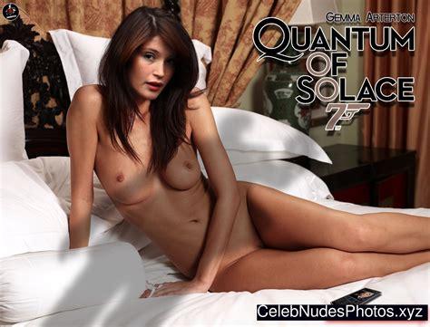 Celebrity Free Nude Photo Upskirt New Porn