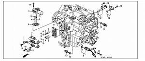 Engine Symbol Is On  Followed Instructions In Manual To