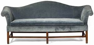 Couch Vintage Look : antique couch sofa and settee styles ~ Sanjose-hotels-ca.com Haus und Dekorationen