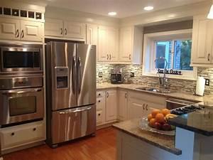 44 beautiful kitchen decor ideas on a bud 1111