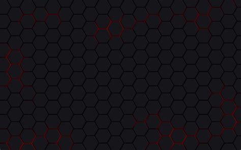 Tapete Schwarz Muster dunkle schwarze muster tapete hd