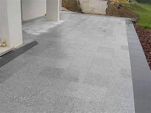 Peinture Beton Exterieur Leroy Merlin : beton decoratif exterieur leroy merlin l gant b ton cir ~ Dailycaller-alerts.com Idées de Décoration