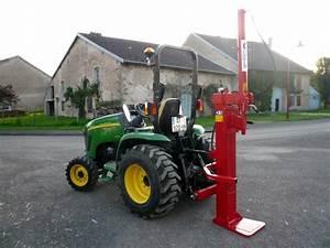Fendeuse De Buches Occasion : fendeuse a bois occasion pour tracteur ~ Dailycaller-alerts.com Idées de Décoration