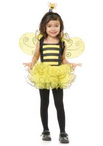 Outdoor Halloween Decorations 2017 by Toddler Sweet Bee Costume Girls Cute Insect Tutu Costumes