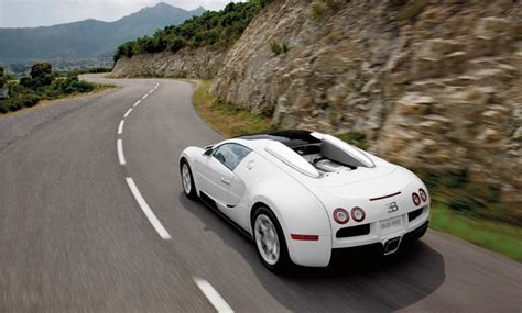 The bugatti veyron has exceptional ergonomics. Bugatti Veyron 16.4 Grand Sport Images HD: Bugatti ...