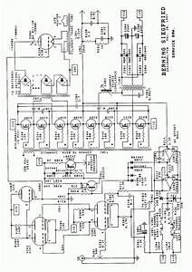 New Optimus Car Stereo Wiring Diagram  Con Im U00e1genes