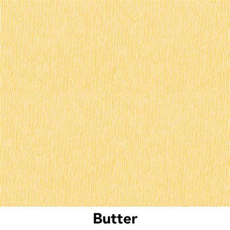 comfort colors butter 2017 norton knights flag comfort colors 1717cl