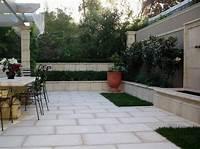 inspiring patio paving design ideas Garden Paving Ideas | Sri Lanka Home Decor | Interior ...