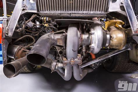 porsche rsr engine porsche 911 carrera rsr turbo 2 1 the first monster