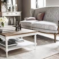 Lade Country Chic by Grange Showroom Collectie