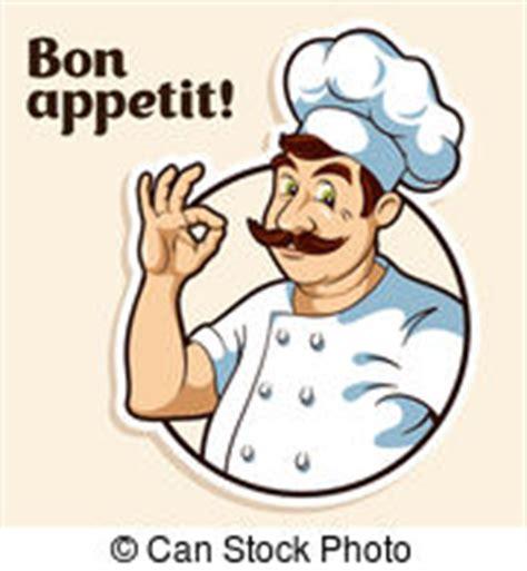 clipart cuisine gratuit illustrations et cliparts de chef cuistot 54 120 dessins