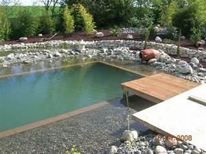 Les Jardins Du Sud : paysagiste toulouse piscine paysagiste toulouse les ~ Melissatoandfro.com Idées de Décoration