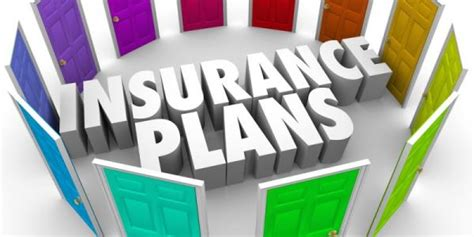 top   term insurance plans  india  ecommoffers