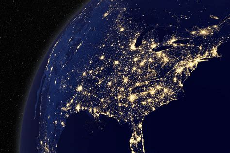 carbon pricing  span  united states  north