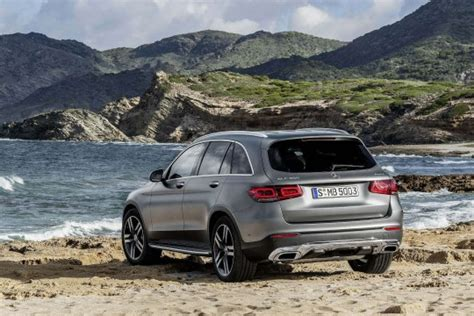 Car lease agreements usually specify how much wear and tear on the vehicle is allowable, and the customer. Mercedes GLC-Class SUV GLC220d Estate 2.0 AMG Line Premium ...
