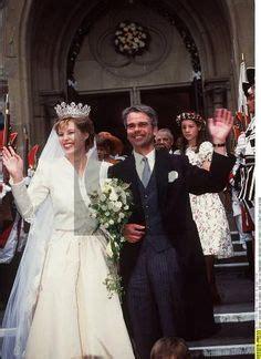 royal weddings   images royal weddings
