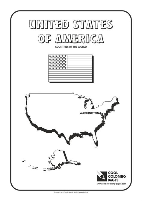 cool coloring pages countries   world cool coloring pages  educational coloring