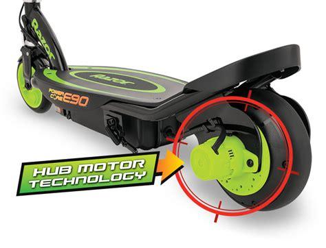 электросамокат xiaomi mijia electric scooter белый купить