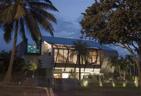 Changi Bungalow  Formwerkz Architects Archdaily