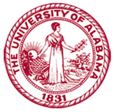 University Of Alabama  About The University Of Alabama. Welcome To Microsoft Online Services. Divorce Lawyers In Kenosha Wi. Music Education Colleges Recovery Hard Drives. Purdue University Classes Facts About Biomes. Business School In Los Angeles. What Does A Gram Of Weed Look Like. How To Make Money In The Cattle Business. Triple K Fleet Services Digital Sign Displays