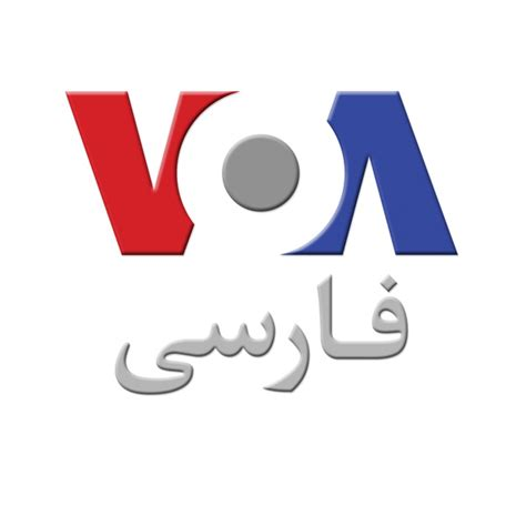 Voa Live Tv by Livefarsi Live Tv For Free