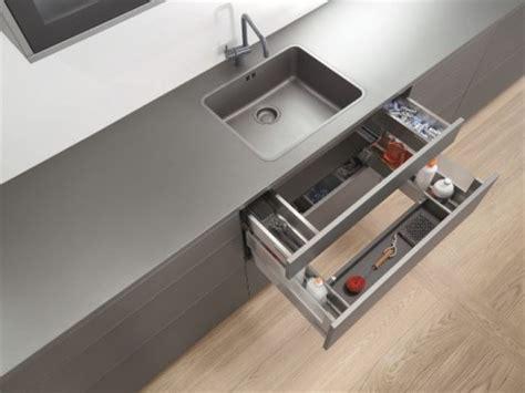 kitchen sink drawer small kitchen think inside the kitchen think 2688