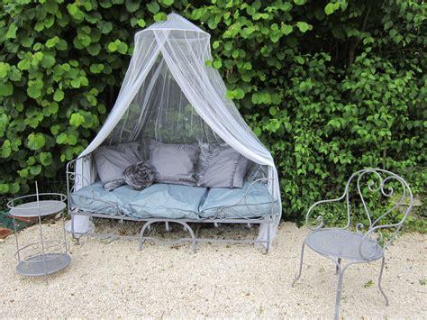 tissu impermeable pour coussin exterieur 2 tenir salon au jardin chiffonni233re d233toiles