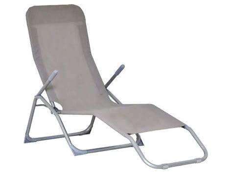 housse de chaise conforama galette de chaise conforama