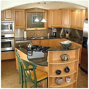 small kitchen layout ideas with island home design ideas small kitchen island design ideas