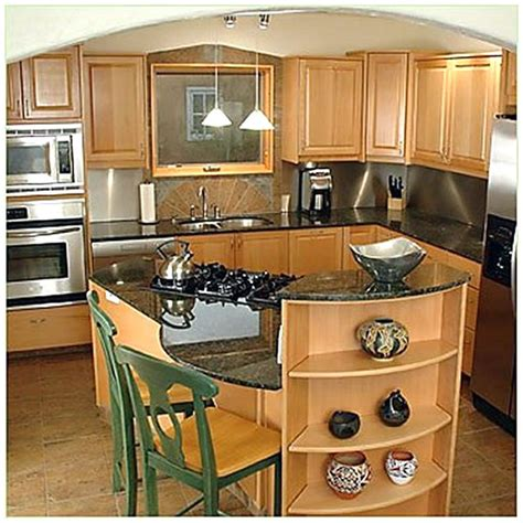 kitchen island designs ideas home design ideas small kitchen island design ideas