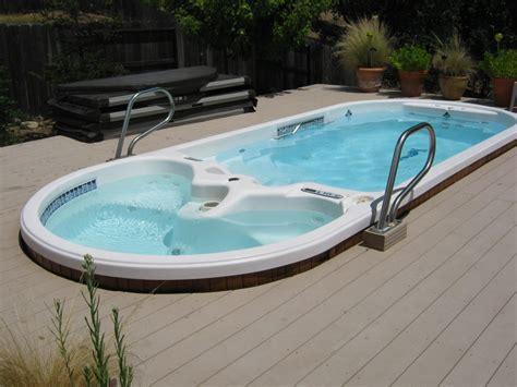 Swim Spasendless Pools  Palo Cedro Pool & Spa, Inc