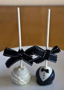 wedding cake pops neat and cool cake pops from this cake pops rock