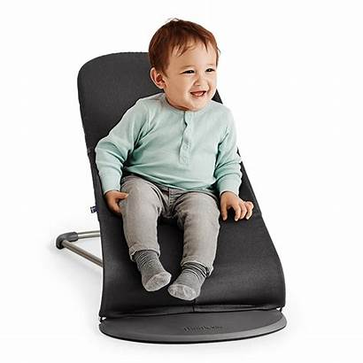 Bouncer Bliss Babybjorn Chair Bouncers Min Seat