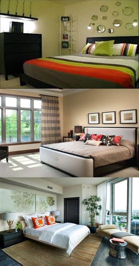 interior design tips   small bedroom interior design