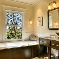 benjamin moore rich cream Benjamin Moore Rich Cream wall color | Paint Colors | Cream paint colors, Bathroom wall colors ...