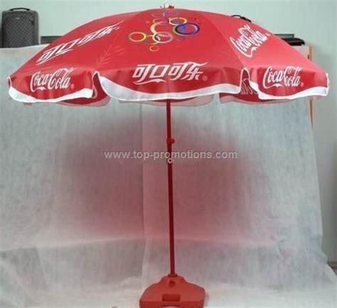 umbrellas wholesale china umbrellas
