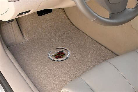 X Type Boot Mat Liner