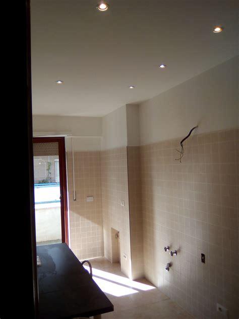 Costo Imbiancatura Appartamento by Costo Imbianchino A Roma Per Casa Di 80 Mq Appartamento Di