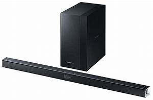 Lautsprecher Für Fernseher Kabellos : kabellose soundbar ohne kabel im vergleich hier lesen ~ Watch28wear.com Haus und Dekorationen