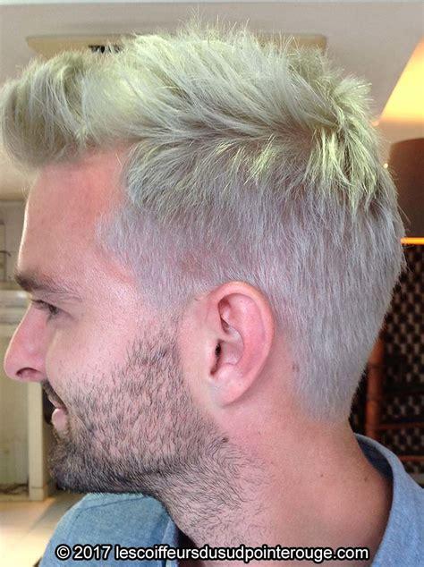 coiffure homme marseille les coiffeurs du sud