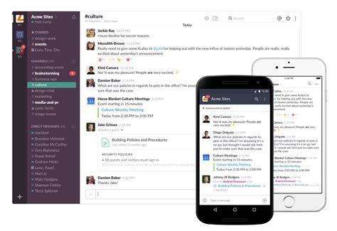 dropbox for iphone slack dropbox business
