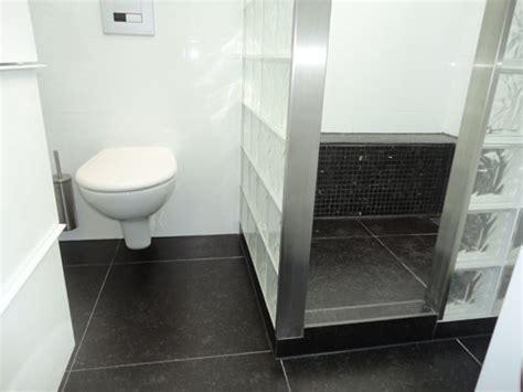 toilet in badkamer toilet verdieping