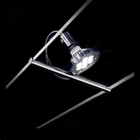 Sistemi Illuminazione Su Cavi by Selezionata Di Sistemi Su Cavi Sistemi Di Illuminazione
