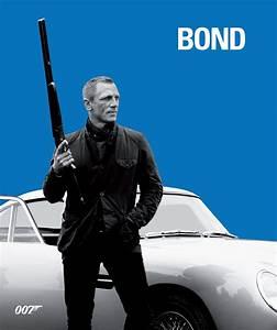 James Bond Skyfall : the name s bond james bond akarsha w ~ Medecine-chirurgie-esthetiques.com Avis de Voitures