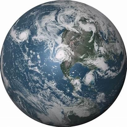 Planet Earth Psd Uranus Venus Background Planets